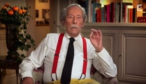 rueducine.com-Jean-Rochefort-photo (3)