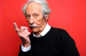 rueducine.com-Jean-Rochefort-photo