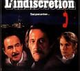 rueducine.com-l-indiscretion-1982