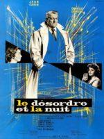 rueducine.com-le-désordre-et-la-nuit-1958