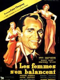 rueducine.com-les-femmes-s-en-balencent-1954