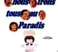 rueducine.com-nous-irons-tous-au-paradis-1977