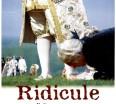 rueducine.com-ridicule-1996
