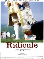 rueducine.com-ridicule-1996