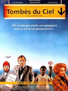 rueducine.com-tombes-du-ciel-1993