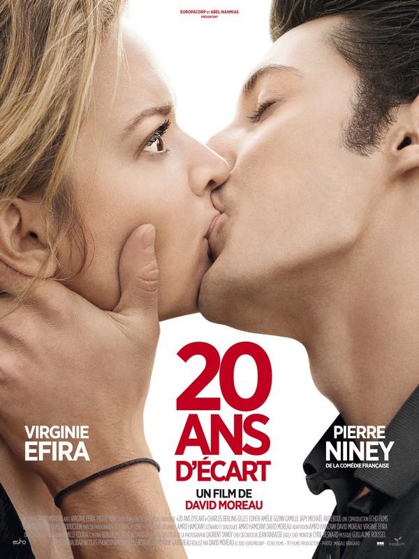 rueducine.com-20-ans-d-ecart-2013
