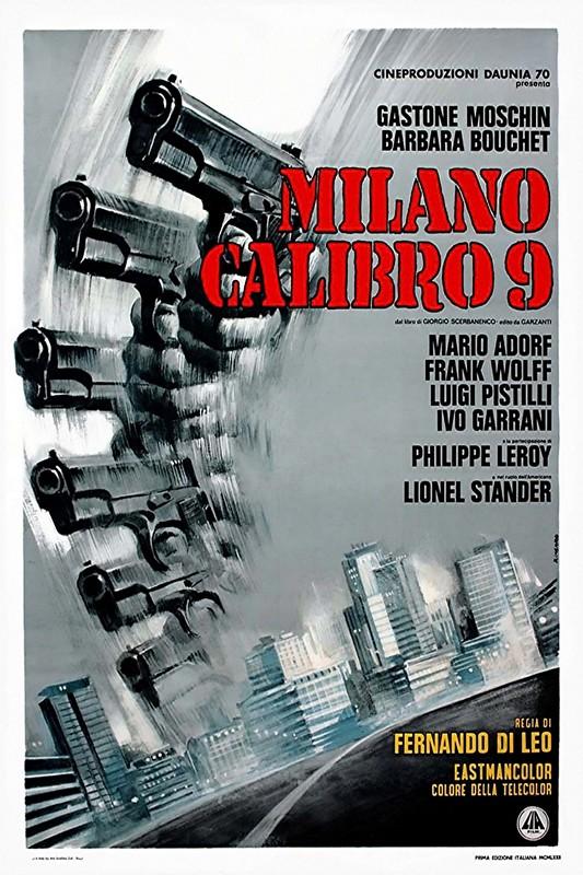 rueducine.com-milan-calibre-9-1972