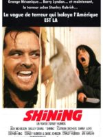 rueducine.com-shining-1980