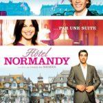 rueducine.com-hotel-normandy-2013