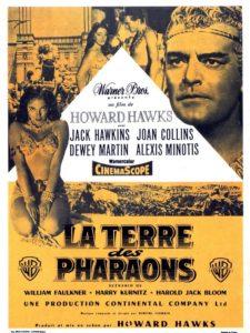 rueducine.com-la-terre-des-pharaons-1955