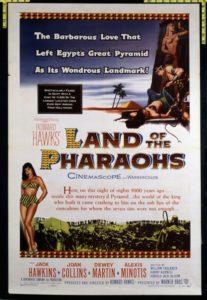 rueducine.com-la-terre-des-pharaons-poster