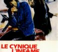 rueducine.com-le-cynique-l-infame-le-violent-1975