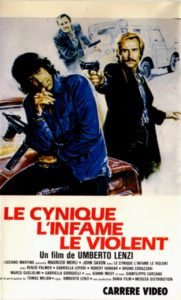 rueducine.com-le-cynique-l-infame-le-violent-1975