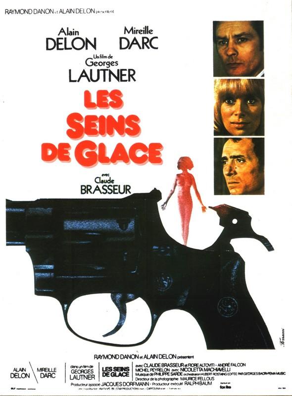 rueducine.com-les-seins-de-glace-1974