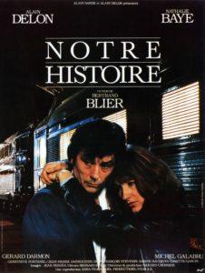 rueducine.com-notre-histoire-1984