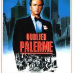 rueducine.com-oublier-palerme-1990