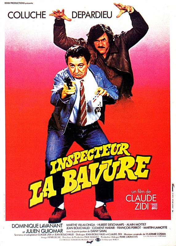 rueducine.com-inspecteur-la-bavure-2017