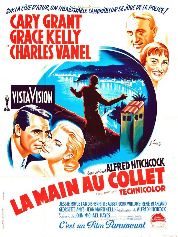 rueducine.com-la-main-au-collet-1955