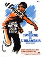rueducine.com-la-taverne-de-l-irlandais-1963