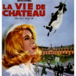 rueducine.com-la-vie-de-chateau-1966