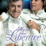 rueducine.com-ma-vie-avec-liberace-2013