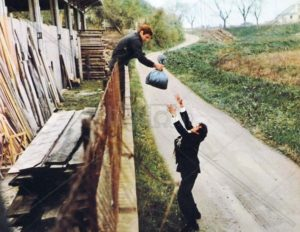 rueducine.com-milano-violenta-photo (5)