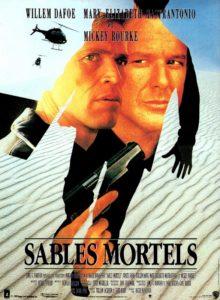 rueducine.com-sables-mortels-1992
