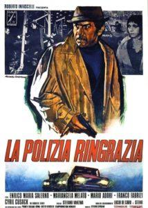 rueducine.com-societe-anonyme-anti-crime-1972