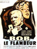 rueducine.com-bob-le-flambeur-1956
