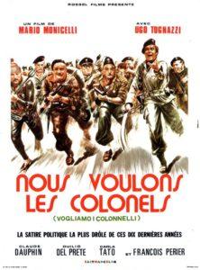 rueducine.com-nous-voulons-les-colonels-1973
