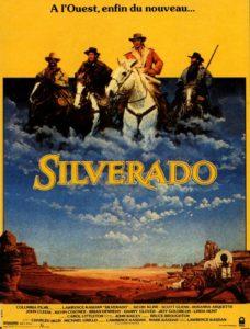 rueducine.com-silverado-1985