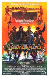 rueducine.com-silverado-poster