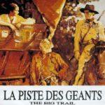 rueducine.com-la-piste-des-geants-1930