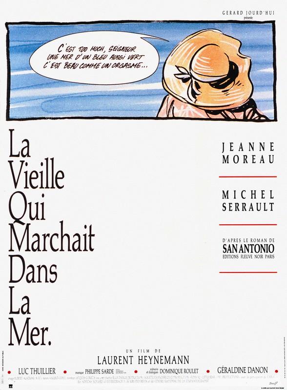 rueducine.com-la-vieille-qui-marchait-dans-la-mer-1991