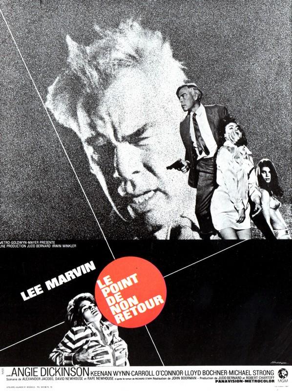 rueducine.com-le-point-de-non-retour-1967