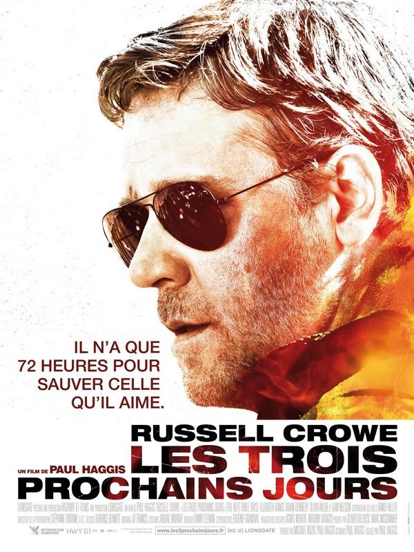 rueducine.com-les-trois-prochains-jours-2010