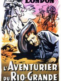 rueducine.com-l-aventurier-du -rio-grande-1959