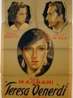 rueducine.com-mademoiselle-vendredi-1941