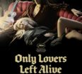 rueducine.com-only-lovers-left-alive-2013