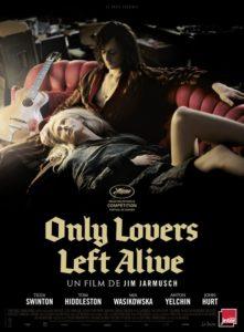 rueducine.com-only-lovers-left-alive-2013