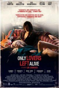 rueducine.com-only-lovers-left-alive-poster2