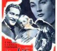 rueducine.com-trahison-1951