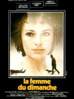 rueducine.com-la-femme du dimanche-1975