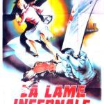 rueducine.com-la-lame-infernale-1974