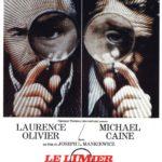 rueducine.com-le-limier-1972