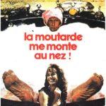 rueducine.com-la-moutarde-me-monte-au-nez-1974