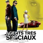rueducine.com-agents-tres-speciaux-code-uncle-2015