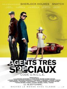 rueducine.com-agents-tres-speciaux-code-uncle-2015