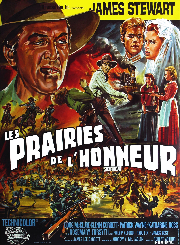 rueducine.com-les-prairies-de-l-honneur-1965