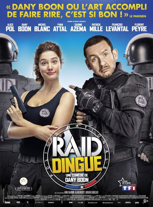 rueducine.com-raid-dingue-2016